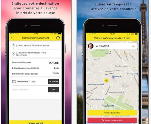 les-motos-taxis-revolutionne-le-transport-de-personnes-en-deux-roues-sur-application-mobile